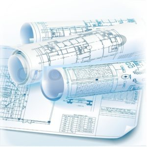 engineering-drawing-clipart-1